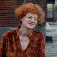 Eilis Cranitch