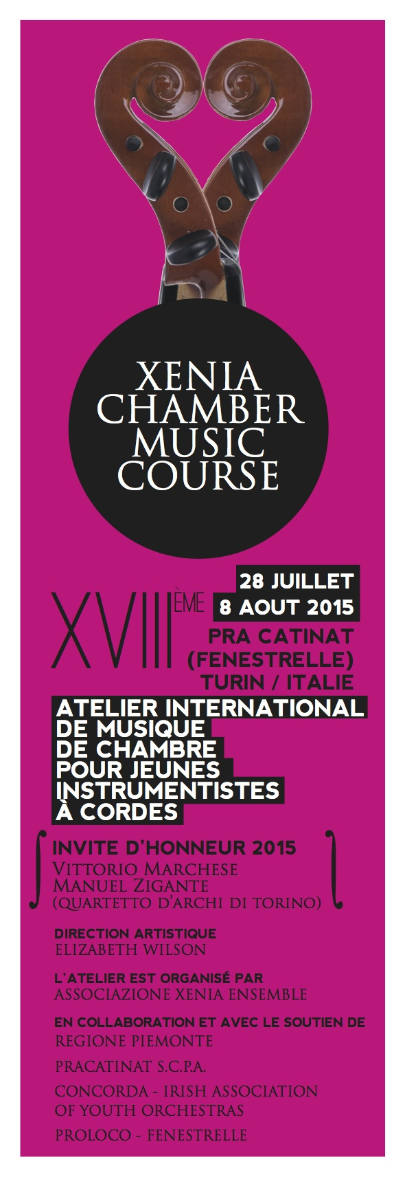 fr_XENIA_CHAMBER_MUSIC_COURSE_2015