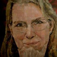 selfportrait-289x400-e1551343432470